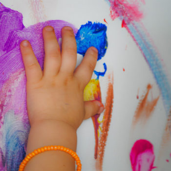 Activités expérientielles - Les Enfants GIOIA - Organisme d'émergence pour enfantset jeunes adultes atteints de maladiesorphelines ou incurables