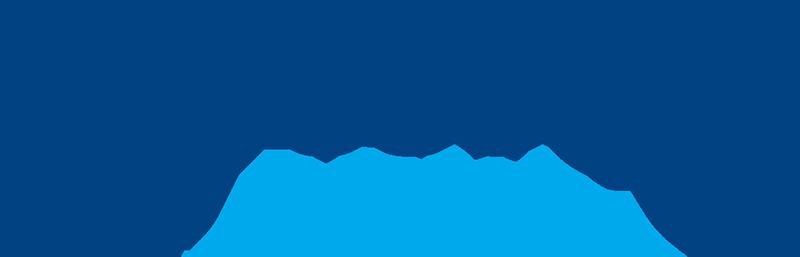 Cogeco Media - Partenaire des Enfants Gioia