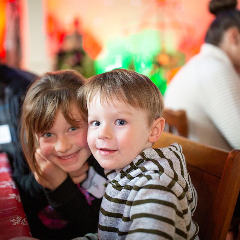 Mission des Enfants GIOIA - Organisme d'émergence pour enfantset jeunes adultes atteints de maladiesorphelines ou incurables