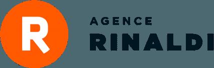 Agence Rinaldi - Partenaire des Enfants Gioia