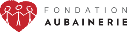 Fondation Aubainerie - Partenaire des Enfants Gioia