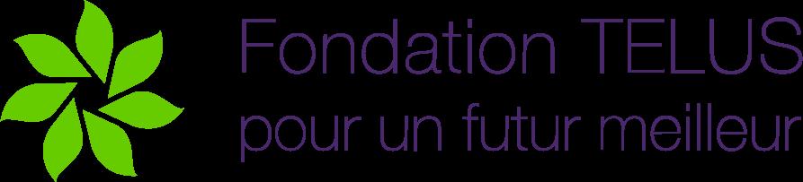 Fondation Telus - Partenaire des Enfants Gioia