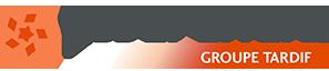 Assurancia Groupe Tardif - Partenaire des Enfants Gioia