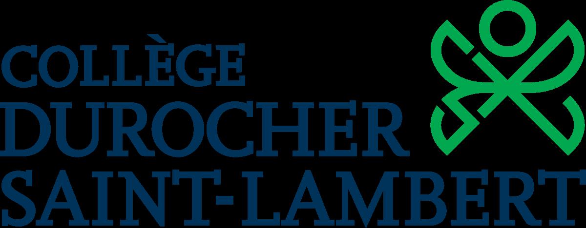 Collège Durocher Saint-Lambert - Partenaire des Enfants Gioia