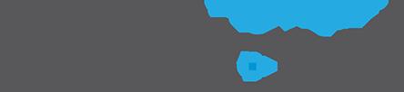 Groupe Techmedic - Partenaire des Enfants Gioia