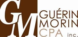 Guérin Morin CPA - Partenaire des Enfants Gioia