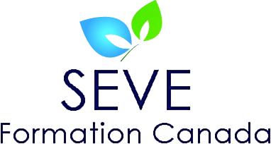 SEVE Formation Canada - Partenaire des Enfants Gioia