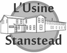 Usine Stanstead - Partenaire des Enfants Gioia