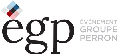 Événement Groupe Perron - Partenaire des Enfants Gioia