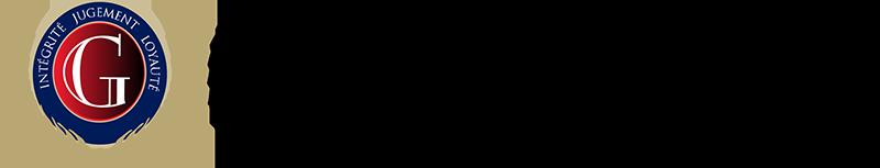 Gardium - Partenaire des Enfants Gioia