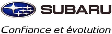 Association des concessionnaires Subaru du Québec - Partenaire des Enfants Gioia