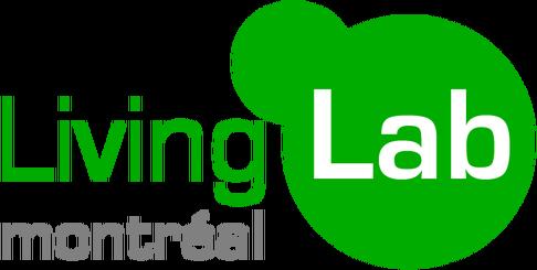Living Lab de Montréal - Partenaire des Enfants Gioia