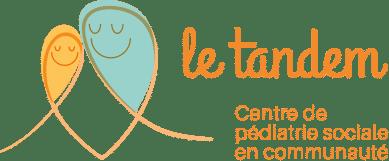 Le Tamdem - Partenaire des Enfants Gioia