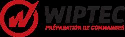 Wiptec - Partenaire des Enfants Gioia